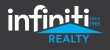 Infiniti Realty Logo